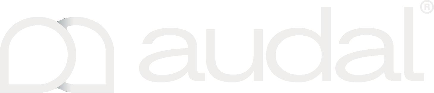 Audal